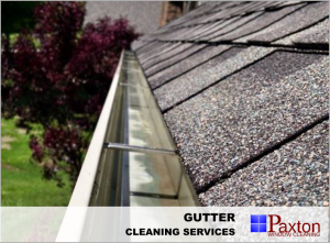 after-professionally-cleaned-gutters-in-kansas-city