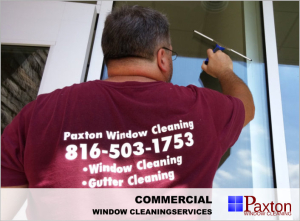 commercial-window-cleaning-services-in-kansas-city