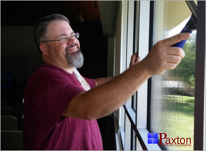 paxton-vasbinder-paxtion -window-cleaning-llc