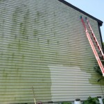 power washing with paxton window cleaning services in kansas city mo
