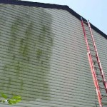 power washing with paxton window cleaning services in the kansas city northland