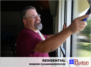 residential-window-cleaning-services-in-kansas-city