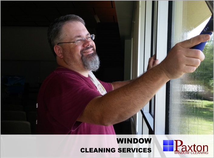 window cleaning services in kansas city